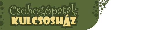 csobogopatak-vendeghaz-logo